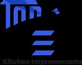 Top Shelf Kitchen Improvements Logo