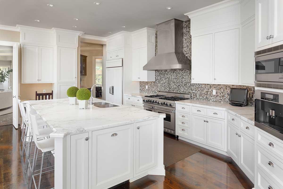 About Top Shelf Kitchen Improvements Niagara Cabinet Painting
